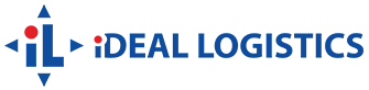Ideal Logistics logo